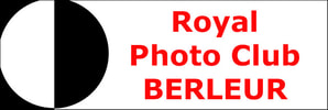 Royal Photo Club Berleur